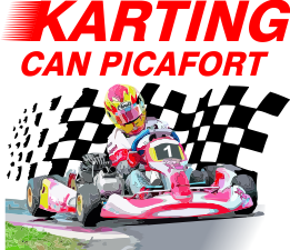 Karting Can Picafort